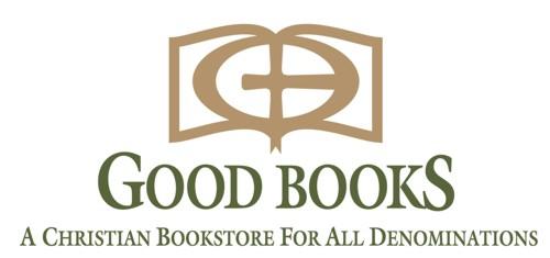 Goodbookslogo500